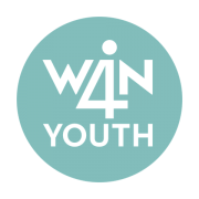 Win4Youth Packages